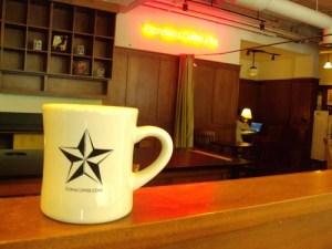 zoka coffee - university district