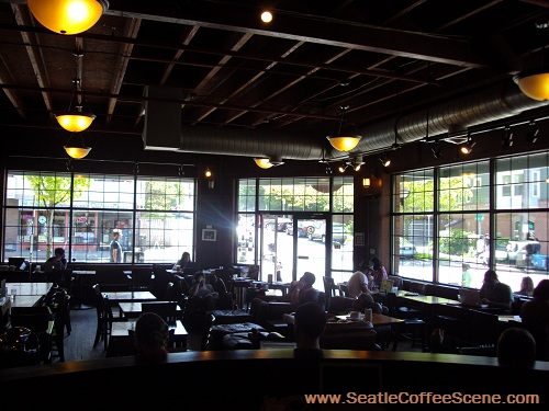 zoka coffee - seattle best coffee shops, best Seattle Coffee Shops, Zoka Seattle