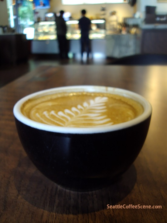 Seattle Coffee, Vovito - Among Best Seattle Coffee Houses