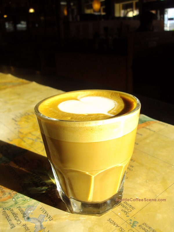 best seattle coffee shops, Seattle Coffee, Seattle Best, Best Coffee in Seattle