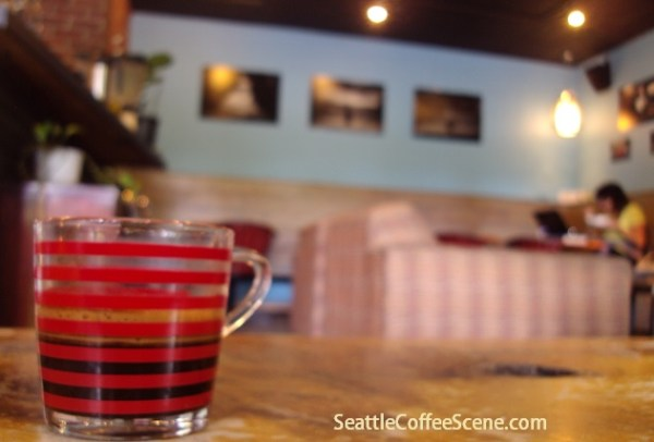 west seattle coffee, best places to get coffee in west seattle, Freshy's Coffee, Freshyy's West Seattle
