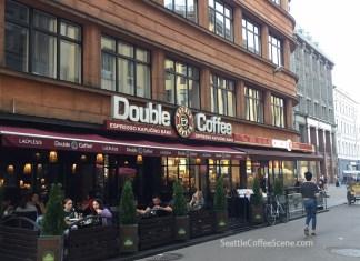 Baltic Coffee