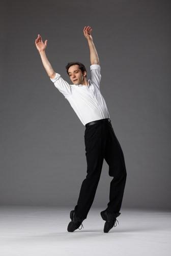 UW_Chamber_Dance_Pablo4CC