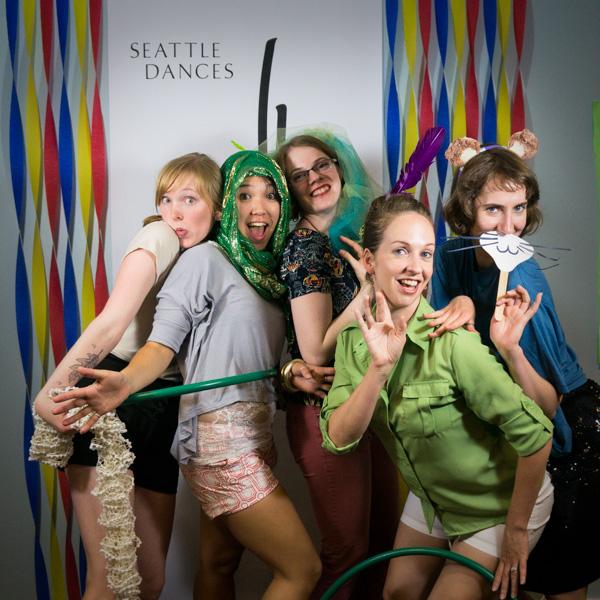 seattle_dances_photobooth-41