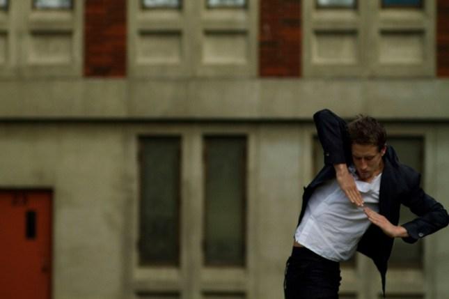 Matt Drews_Film still from Nightingale by Jacob Rosen