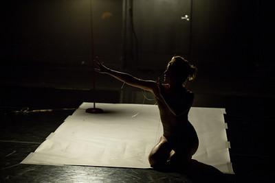 Babette Pendleton McGeady's Take A|Part This Photo by Joseph Lambert/Jazzy Photo