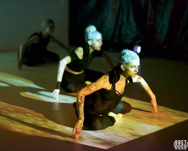 Coriolis UA 2015 Opening Night 1k © Bret Doss 2015 09