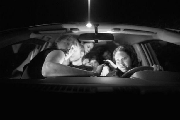 MIS_Alice Gosti_Tim Summers_Car2