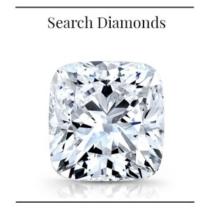 Search Diamonds