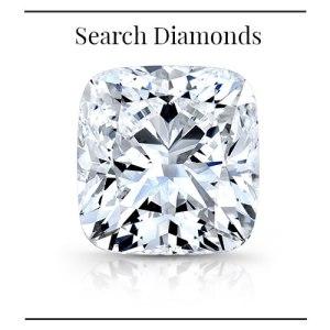 Search Diamonds