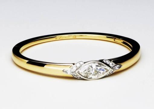 4carat-Marquize-Custom-Bracelet-sm