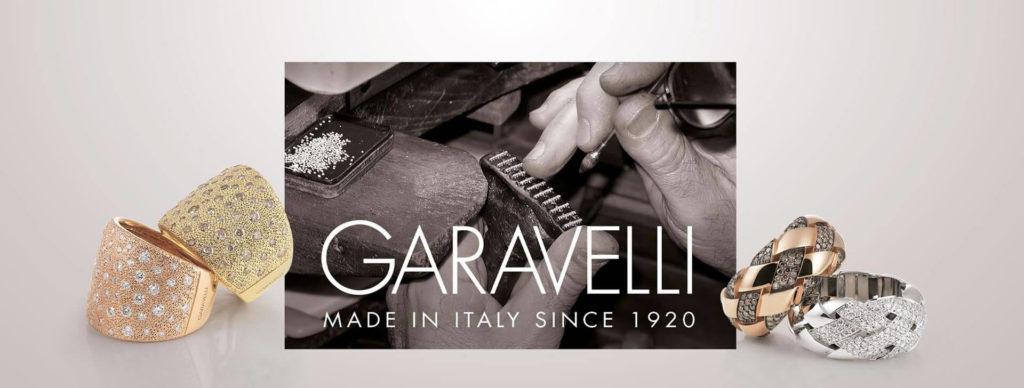 Garavelli Since 1920