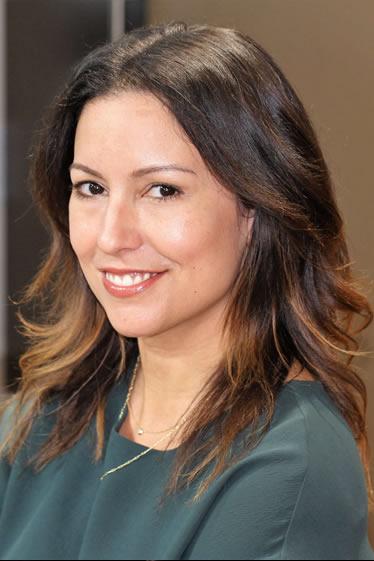 Nancy Castillo 206.625.0105 ext. 100 Nancy@seattlediamonds.com