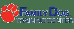 Family Dog Training Center