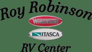 Roy Robinson RV Center
