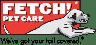 Fetch Pet Care