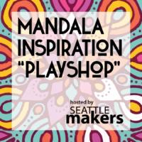 Mandala meetup-02