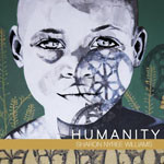 web sml humanity-cd-cover