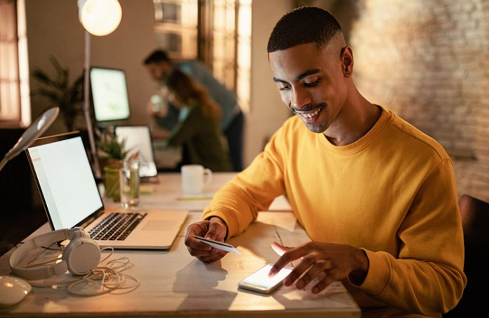 Protect Your Personal Information With These Online Shopping Tips