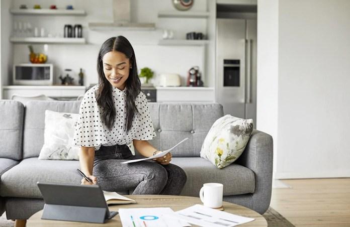 Smart Money-Saving Tips For 2021