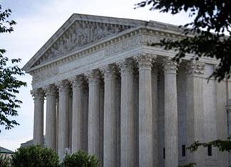 Schneider Explains Why Supreme Court Upheld Obamacare