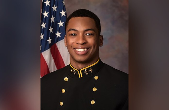 Navy Denies Football Team Captain's Request To Delay Service To Play In NFL