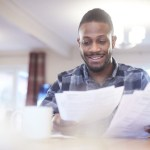 12 Ways To Cut Down Your Energy Bill