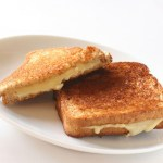 5 Recipes That Will Ignite Your Child's Love Of Cooking