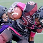NW Premier 9U Scores & Highlights 10-6-21