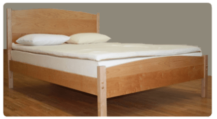 About Seattle Natural Mattress