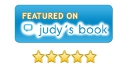 Seattle SEO Company Review on Judys Book