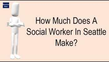 Bryan Kofron Q & A 1 to 3, gangstalker wars, social