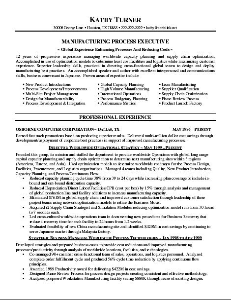 samples seattle s best resumes and cover letters
