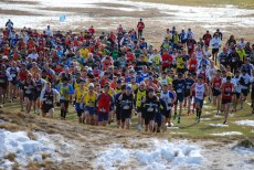 Pics from 2013 XC Nationals and Smith Rock