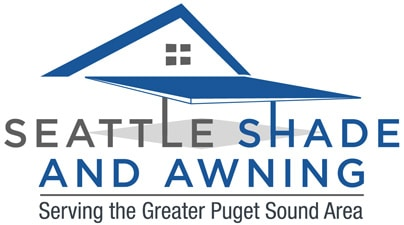 Puget Sound AWNING SUPPLIER | Seattle Shade & Awning