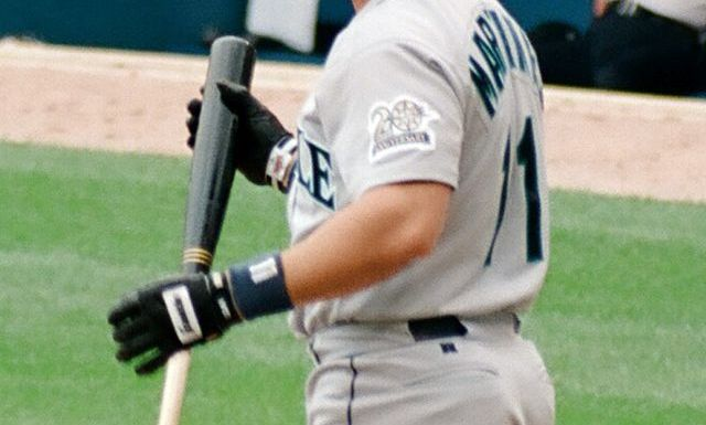 Edgar Martinez Hall of Fame: No one more deserving, no one less likely to get in