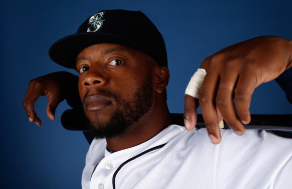 Seattle Mariners: Getting to Know Rickie Weeks