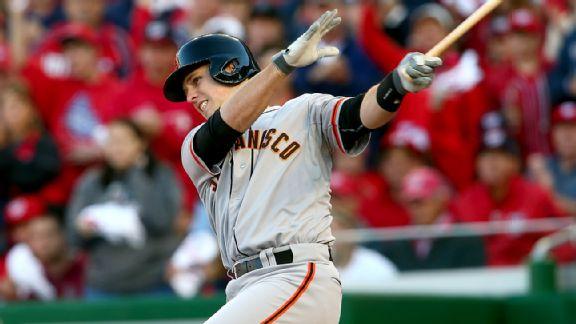 Fantasy Baseball: Top 10…ish Catchers of 2015