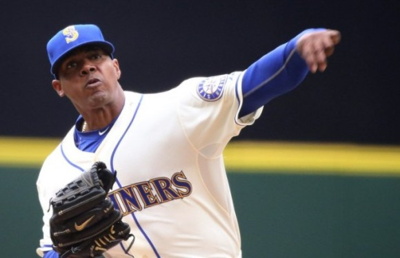 Baseball Recap: Minnesota Twins 4, Seattle Mariners 2