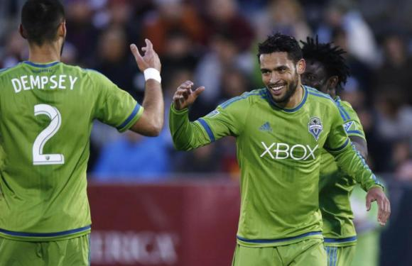 Sounders FC: 3 key points to the Sounders win vs the Rapids