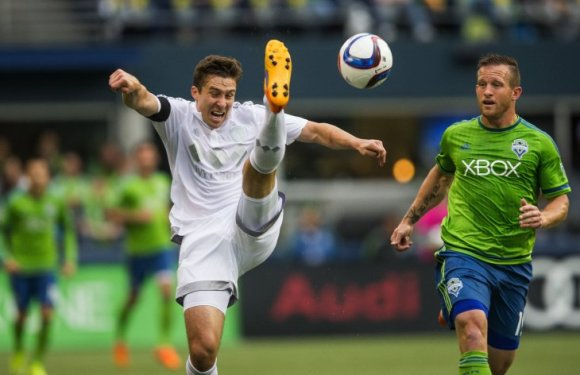 Seattle Sounders: Frustration at Home, 3 Things We Learned