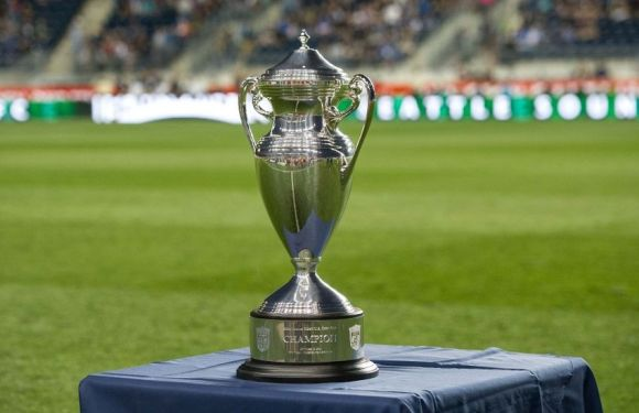 U.S. Open Cup Preview vs. Portland Timbers FC