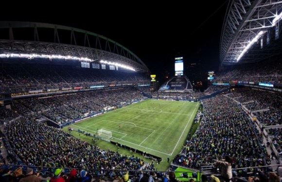 Cascadia Cup Preview- Xbox's visit Twigs for Rivalry Week