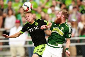 portland-timbers-vs-seattle-sounders_06_16_15