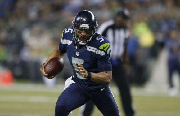 Seattle Seahawks:  Hawks make change O-line, added DBs, and the rise of B.J.