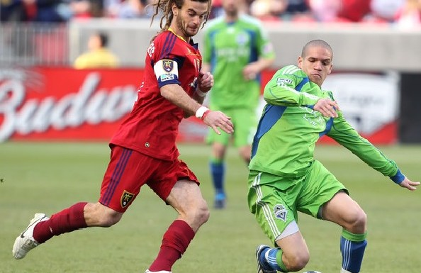 Seattle Sounders FC Preview: Playoff Gut-Check Time vs. RSL