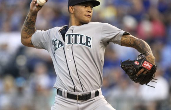 Mariners Week 3: Road Warriors