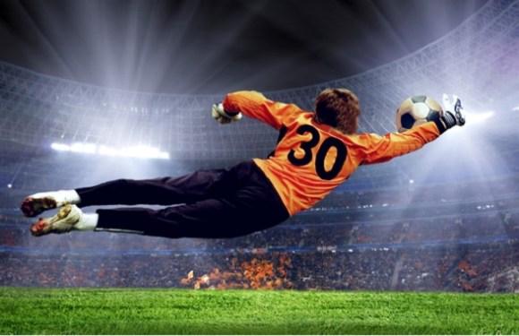 Soccer Basics: Vocabulary 201