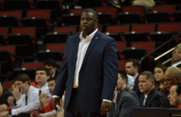 Redhawk's Cameron Dollar ousted as head coach.
