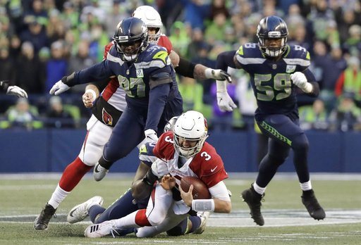 Robert English dishes on the Hawks defeat of the Cardinals